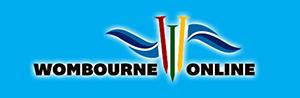 Wombourne Online