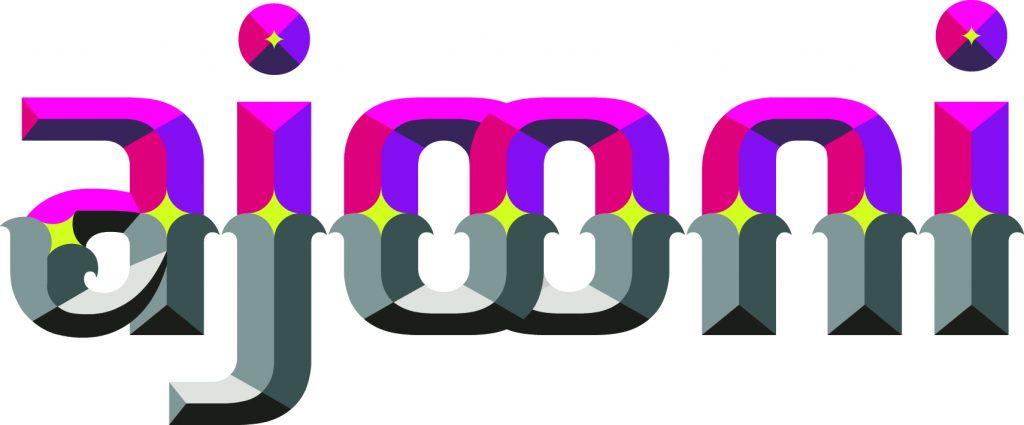 ajooni_logo_pantone_jpg.jpg