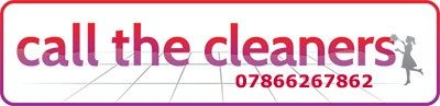 call the cleaners phoneFB.jpg