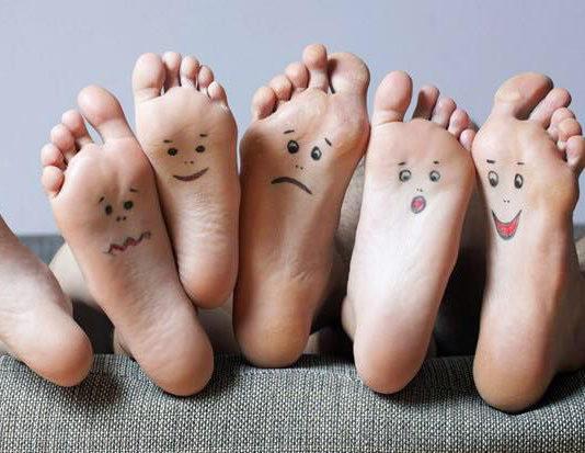 RP feet.jpg