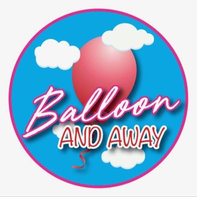 balloon-and-away.jpg