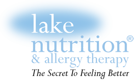 lake-nutician.png