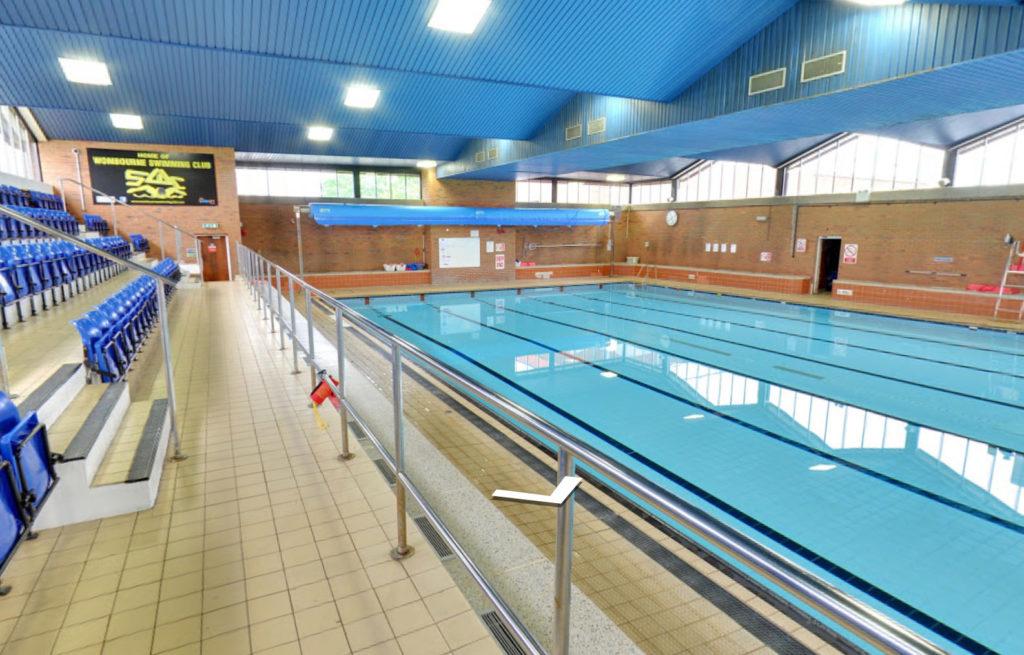 Wombourne Leisure Centre 1.jpg