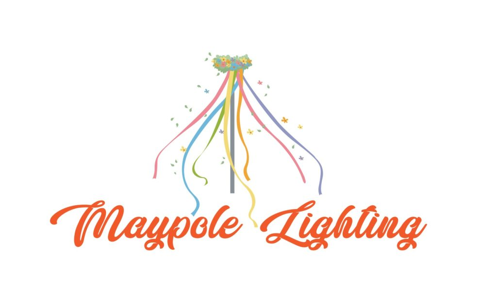 maypole logo.jpg