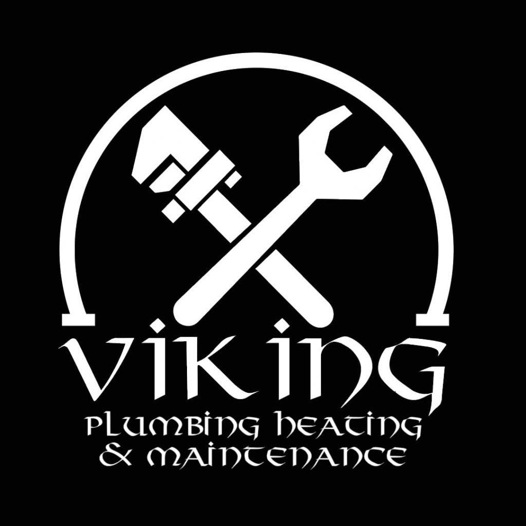 viking-plumbing-wombourne.jpg