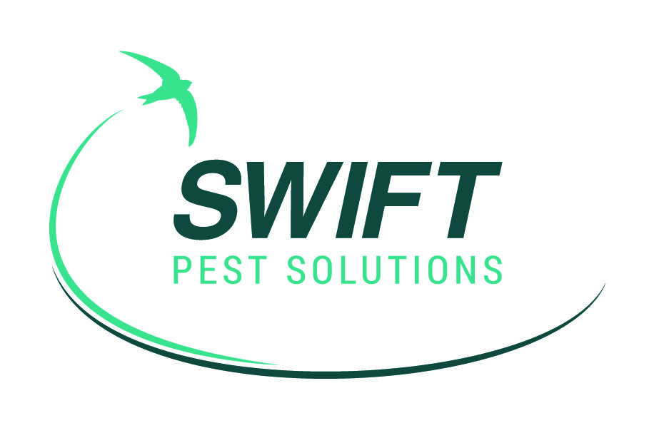 Swift Pest Solutions Logo.jpg