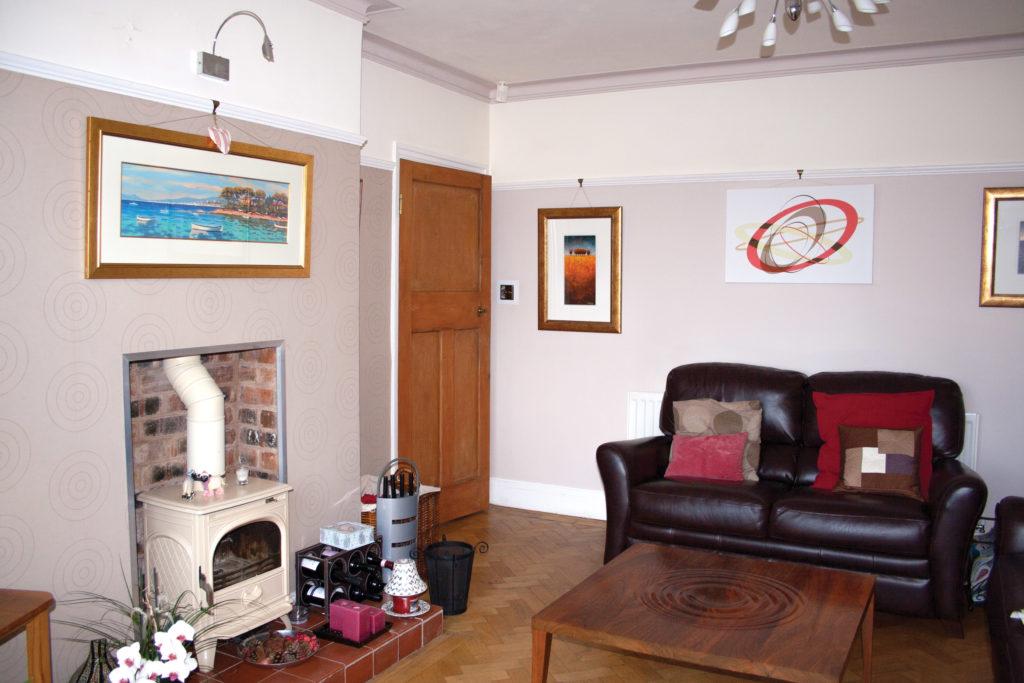 Greenleighs lounge.jpg