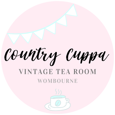country cuppa wombourne.png