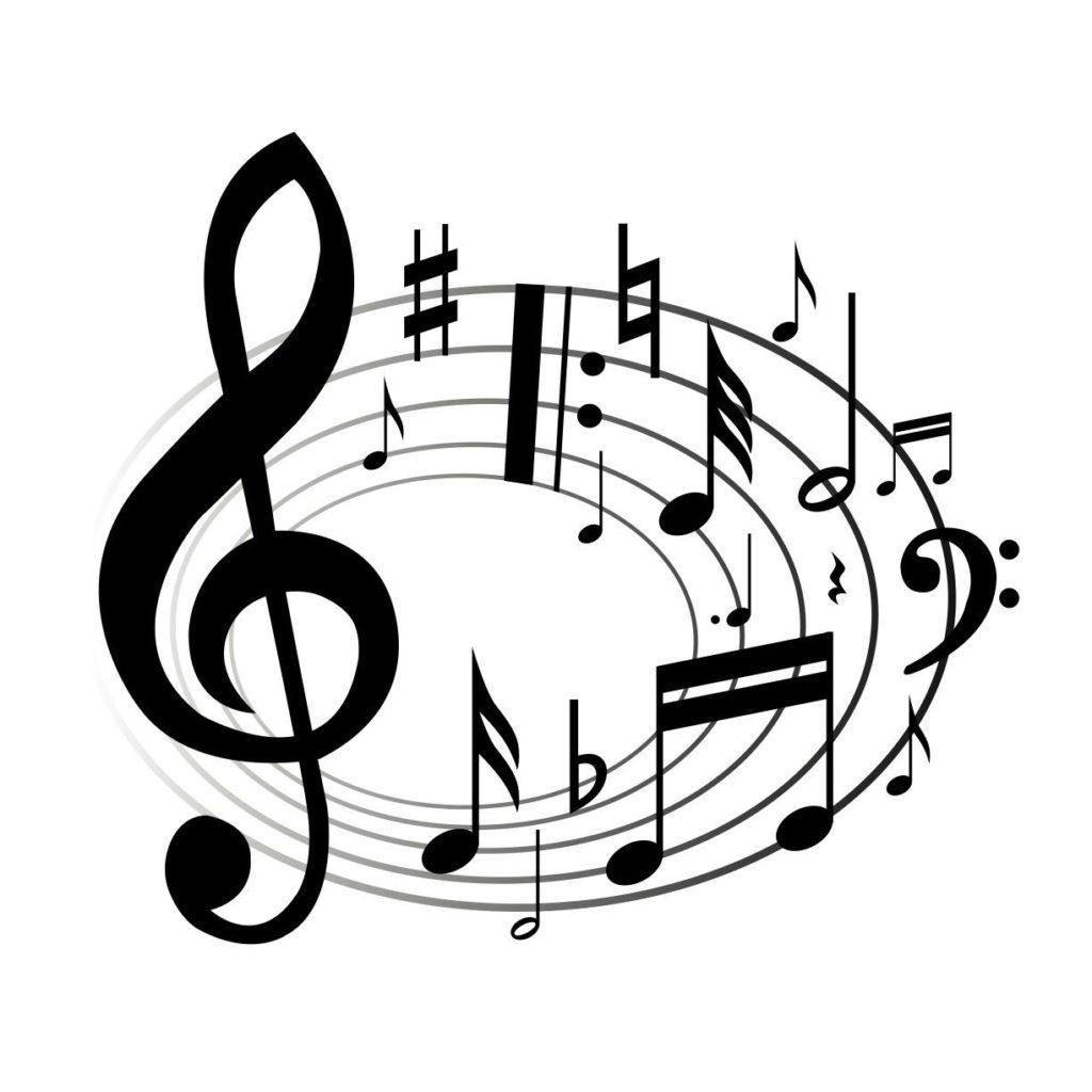 wom school of music.jpg
