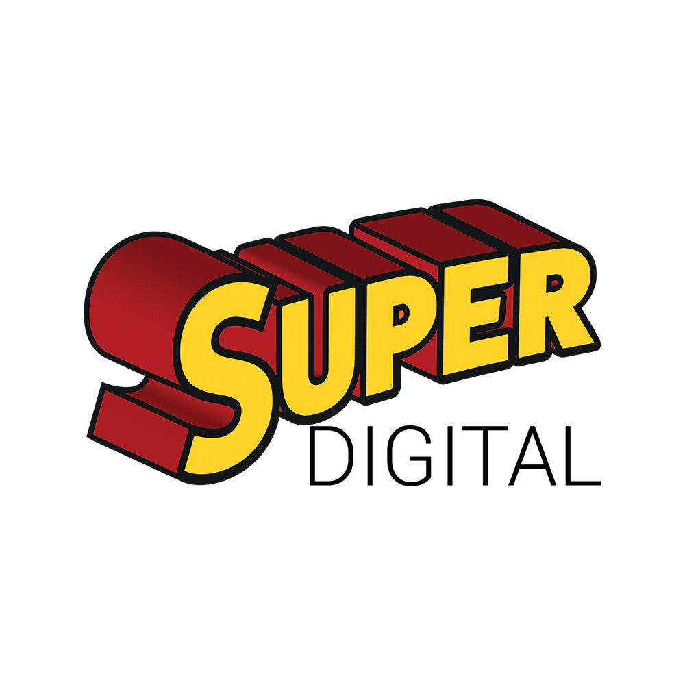 logo twitter.jpg