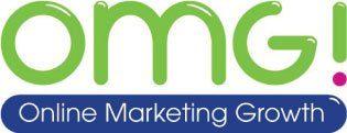 OMG - logo.jpg