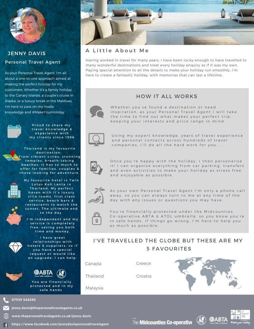 Jenny Davis PTA Profile Page JPG.jpg