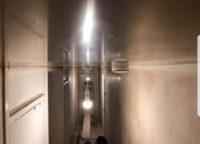 plastering-wombourne.jpg