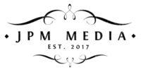 JMP Media Logo.jpg