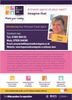 Jenny Davis Personal Travel Agent.JPG
