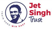jet-singh-trust-logo.jpg