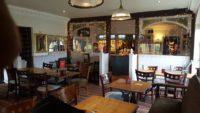 Round Oak Restaurant 1.jpg