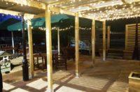 Round Oak Inn patio.jpg