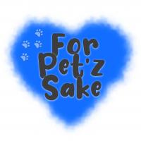 pet shop wombourne.png