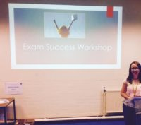 Exam success workshop.jpg