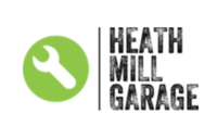 heath mill garage.png