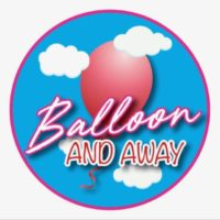 balloon-and-away.jpg