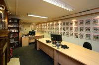 Wombourne Office (interior 3).jpg
