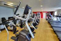 Wombourne Leisure Centre 2.jpg