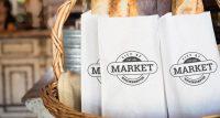 Wolverhmpton-Market-Banner.jpg