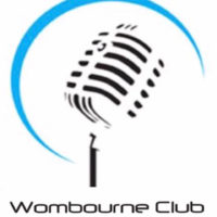 wombourne club.jpg