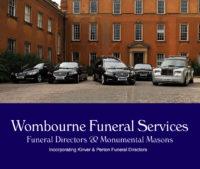 wombourne-funeral.jpg