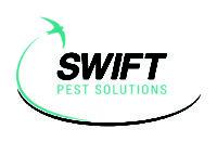 Swift Pest Solutions Logo.jpg