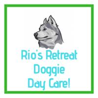 RRDC New Logo.png