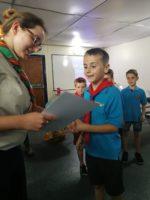 scouts3.jpg
