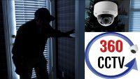 burglary2.jpg