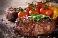 Round Oak Steak.jpg