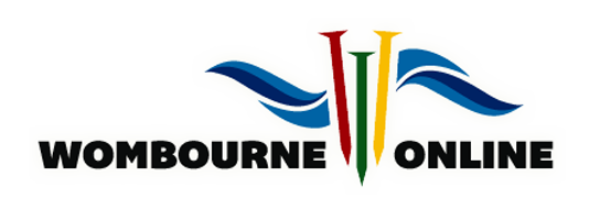 wombourne-online-new-logo