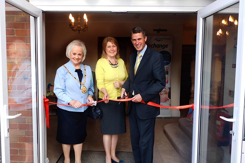 Age UK-wombourne-opens