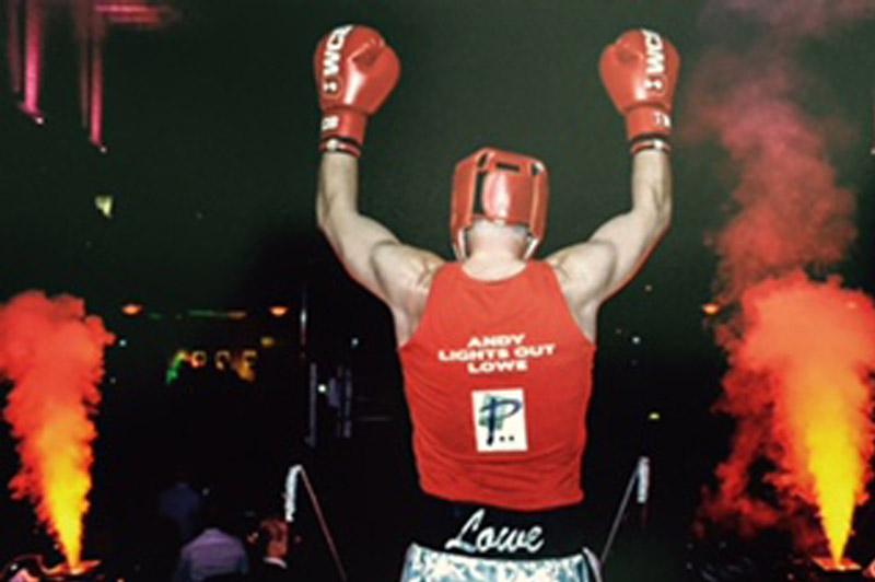 orton-group-boxing
