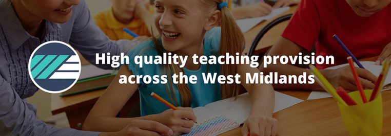 New Opportunity for Teachers in Wombourne?