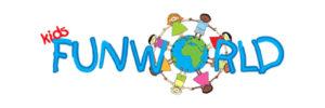 funworld-wombourne