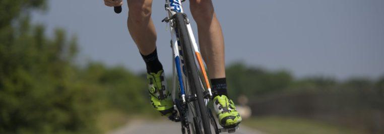 Stolen Bikes Warning
